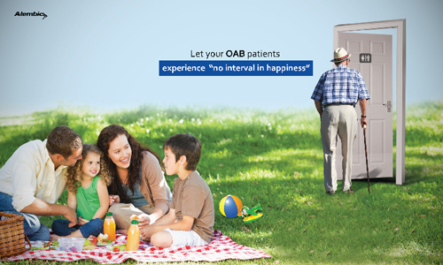 Healthcare Advertising Campaign | Mumbai Based Advertising Agency | Golden Mean