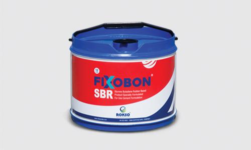 Rokso Chemicals | Packaging Design| Mumbai based Advertising Agency, Golden Mean